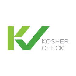 kosher-check
