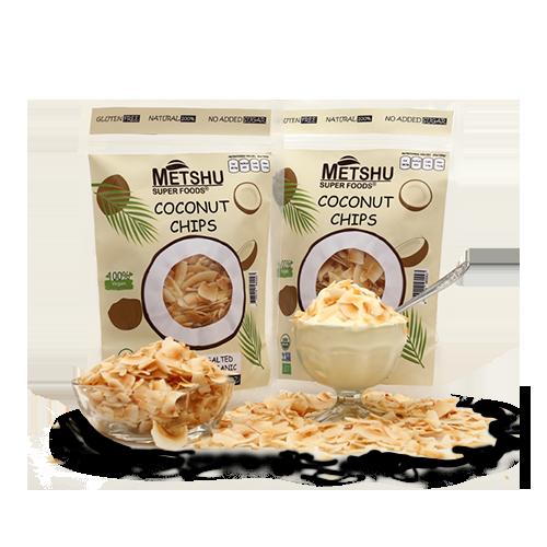 organic-coconut-chips-1