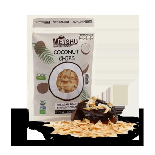 organic-coconut-chips-2