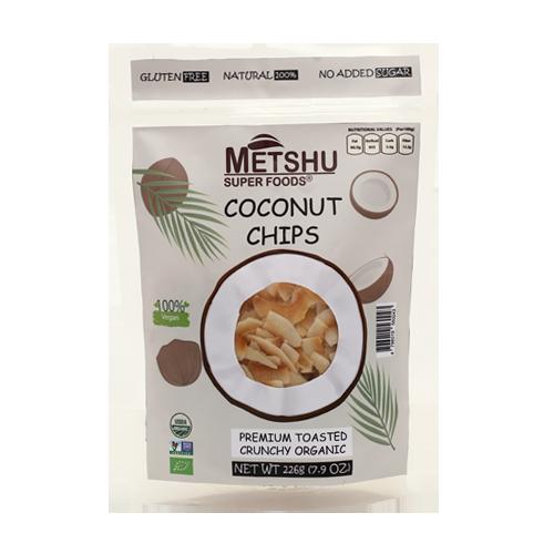 organic-coconut-chips