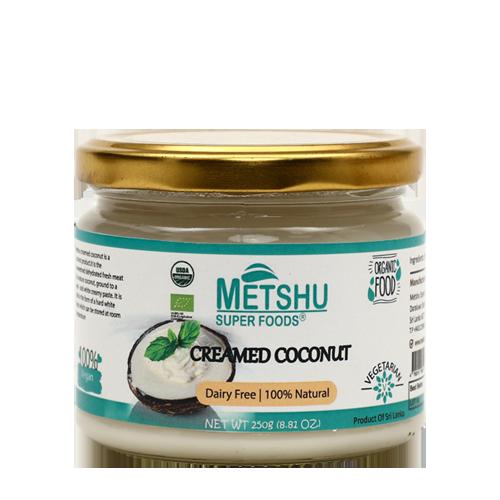 organic-creamed-coconut