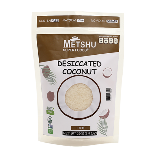organic-desiccated-coconut