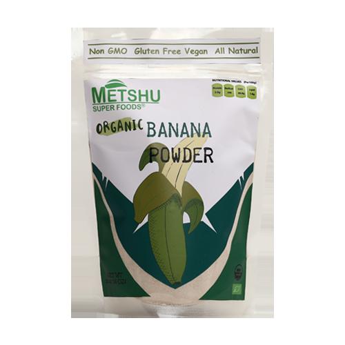 organic-banana-powder