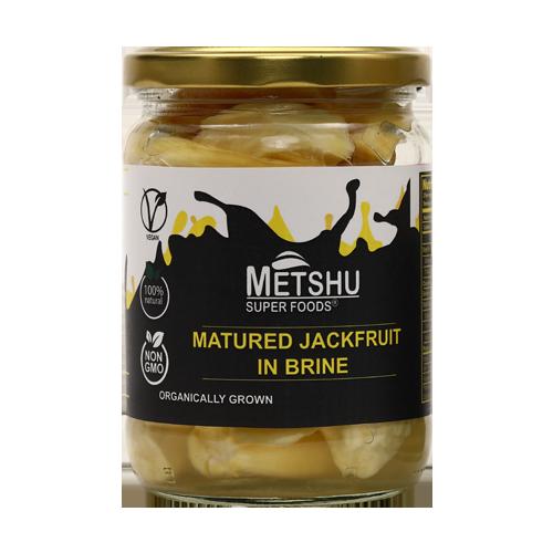 baby-jackfruit-in-brine-1