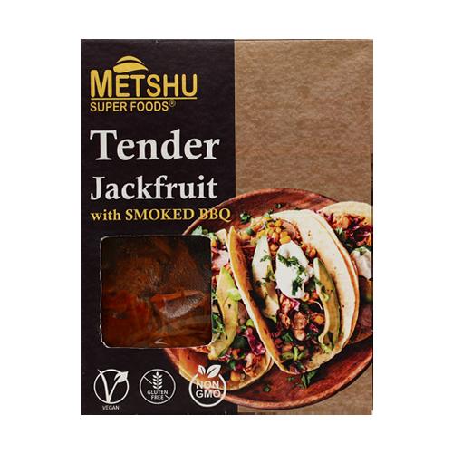 tender-jackfruit-with-smoked-bbq